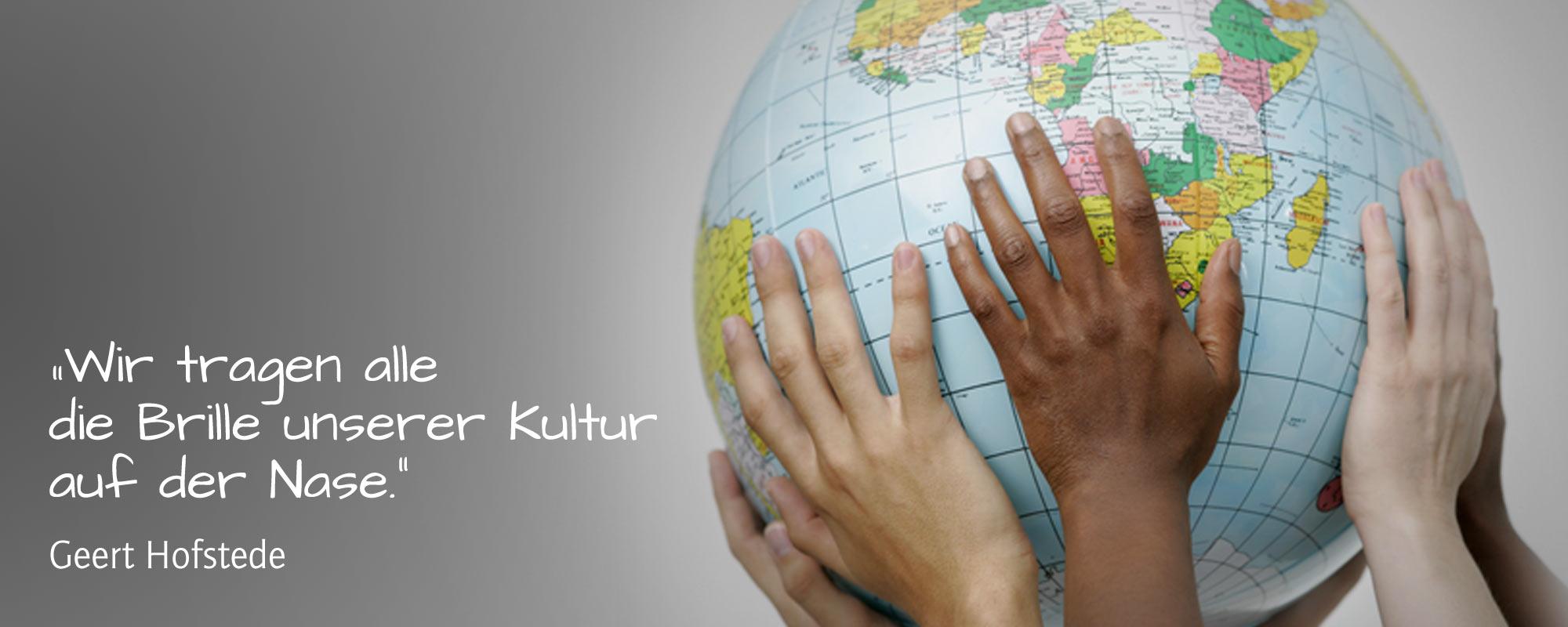 interkulturelles-management